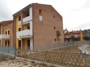 edilizia abitativa gmcostruzioni srl